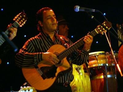 ElPatio 20070224 13