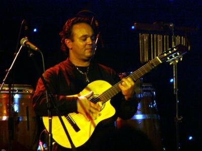 ElPatio 20070224 14