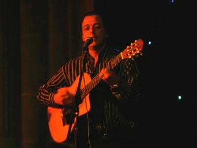 ElPatio 20070224 05