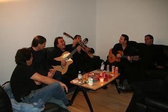 gypsies-bandgarderobe
