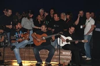 party-gypsies