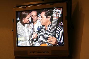 gypsies-live-tv