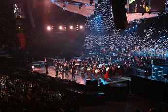 gypsies-on-stage