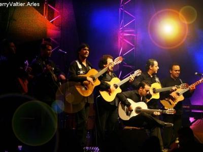 TheatreAntiqueArles082005-032