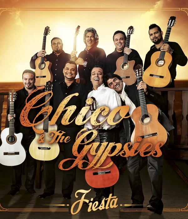 Cover-Chico-&-the-Gypsies-Fiesta-BD