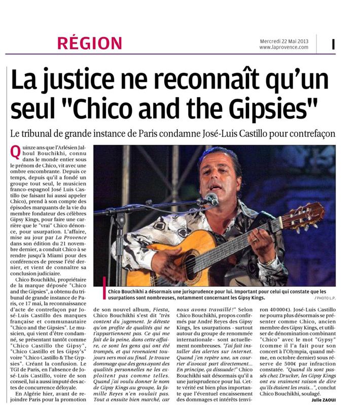 Communiqué-Chico-2