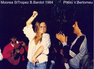 http://chico.fr/chicowp/wp-content/uploads/2012/07/BBardotStTropez2-300x220.jpg