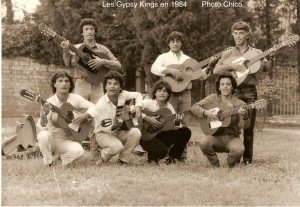 http://chico.fr/chicowp/wp-content/uploads/2012/07/GypsyKings1984-300x207.jpg
