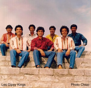 http://chico.fr/chicowp/wp-content/uploads/2012/07/GypsyKings-300x291.jpg