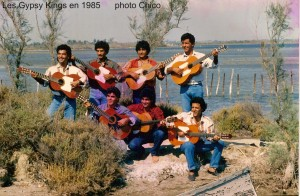 http://chico.fr/chicowp/wp-content/uploads/2012/07/GypsyKings1985-300x196.jpg
