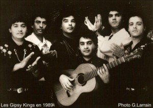 http://chico.fr/chicowp/wp-content/uploads/2012/07/GypsyKings1989-300x213.jpg