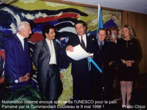 http://chico.fr/chicowp/wp-content/uploads/2012/07/unesco96-300x225.jpg