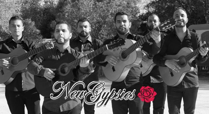 LogoNewGypsies-4