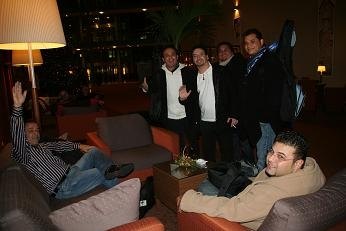 chico-the-gypsies-lobby