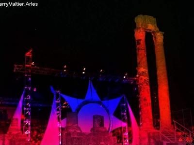 TheatreAntiqueArles082005-022