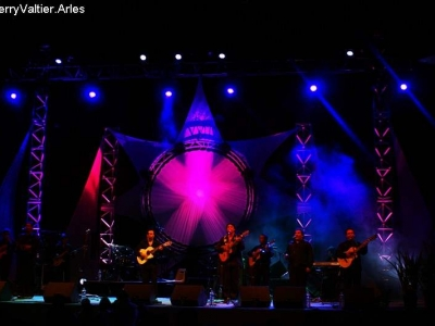 TheatreAntiqueArles082005-039