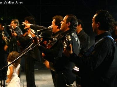 TheatreAntiqueArles082005-051