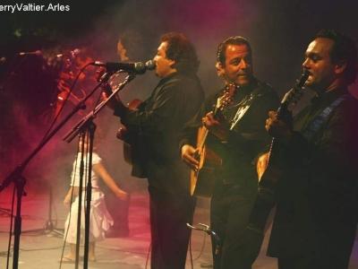 TheatreAntiqueArles082005-060